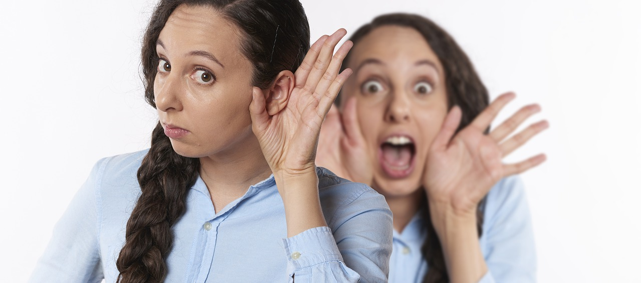 5 Most Shocking Popular Psychology Myths