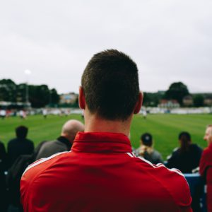 Football Fans and Their Habits –Same, Yet Different