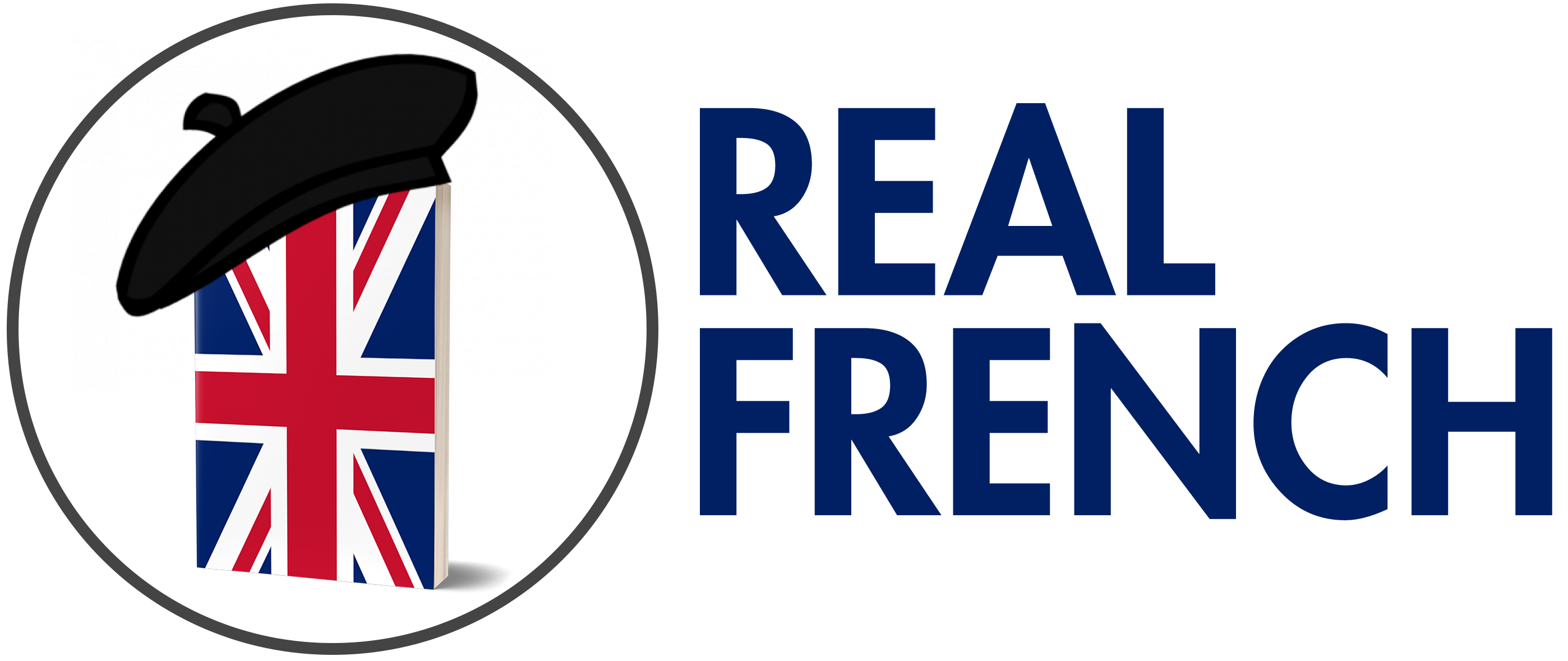 realfrench.net