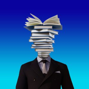 Top 5 Pop Psychology Books to Make you a Better Manager