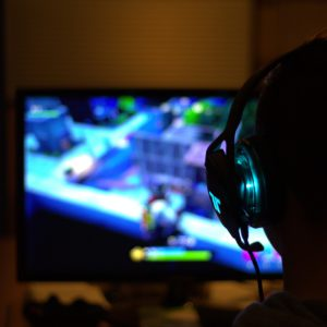 Video Game Addiction – How to Avoid it and How to Overcome It?